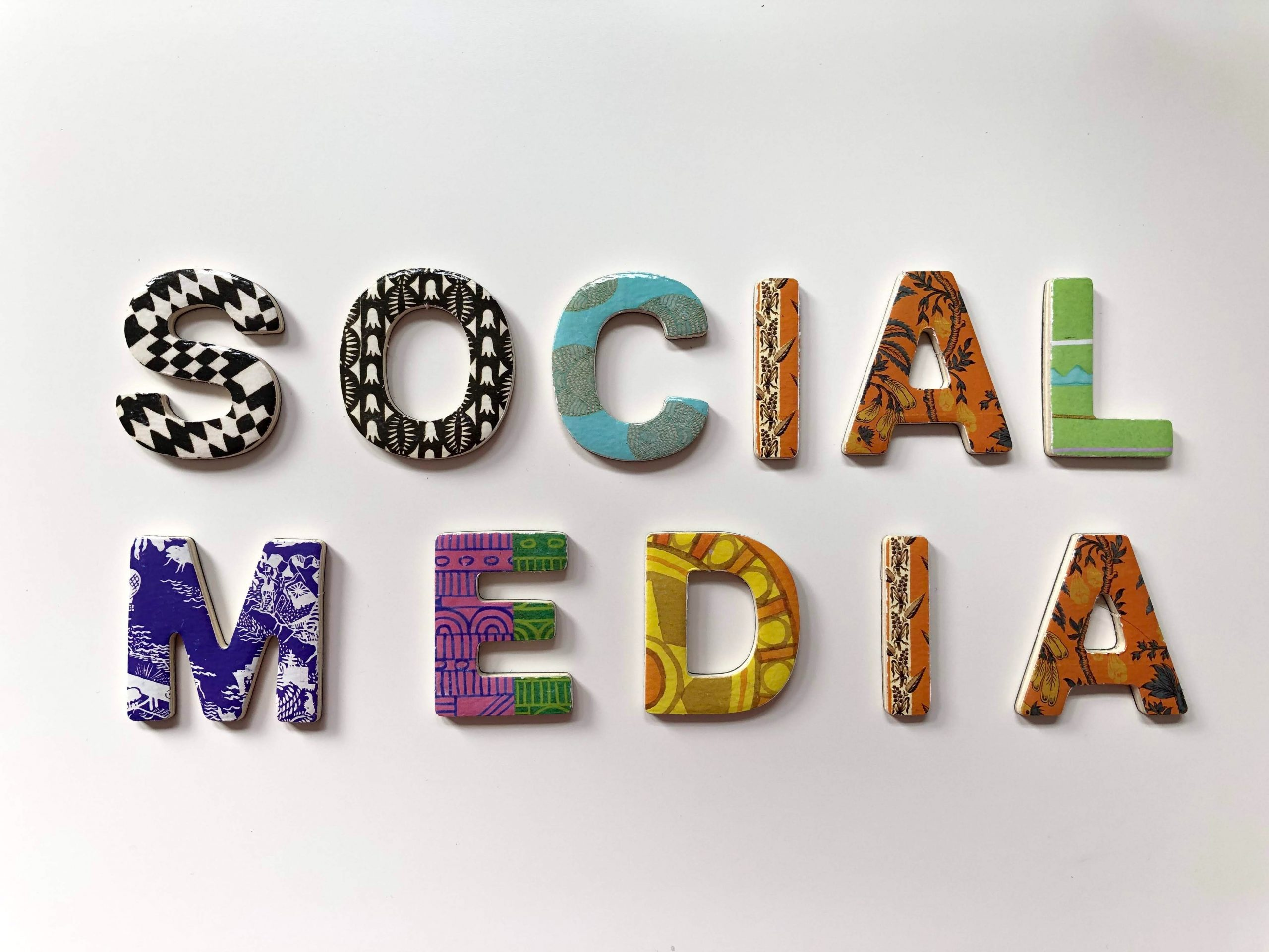 How to Improve Your Social Media Strategy